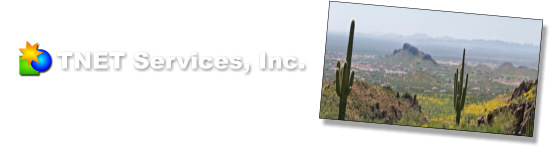 Disability Systems and Software Development - Mesa AZ USA